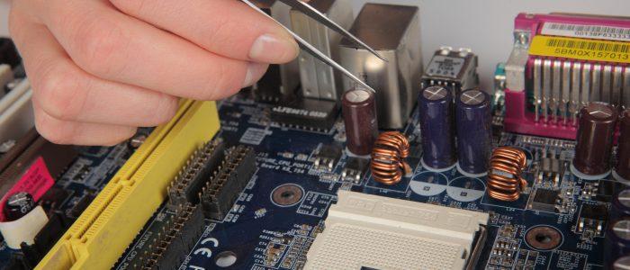 Computer, Rechner Wartung, Reparatur in Berlin, Reineickondorf